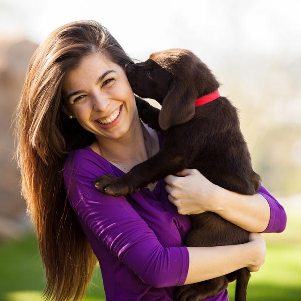Healing with Love, Compassion and Chiropractic care   Tails Animal Chiropractic Care