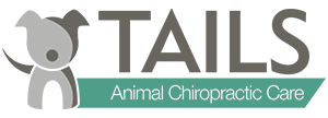 Tails Animal Chiropractic Care